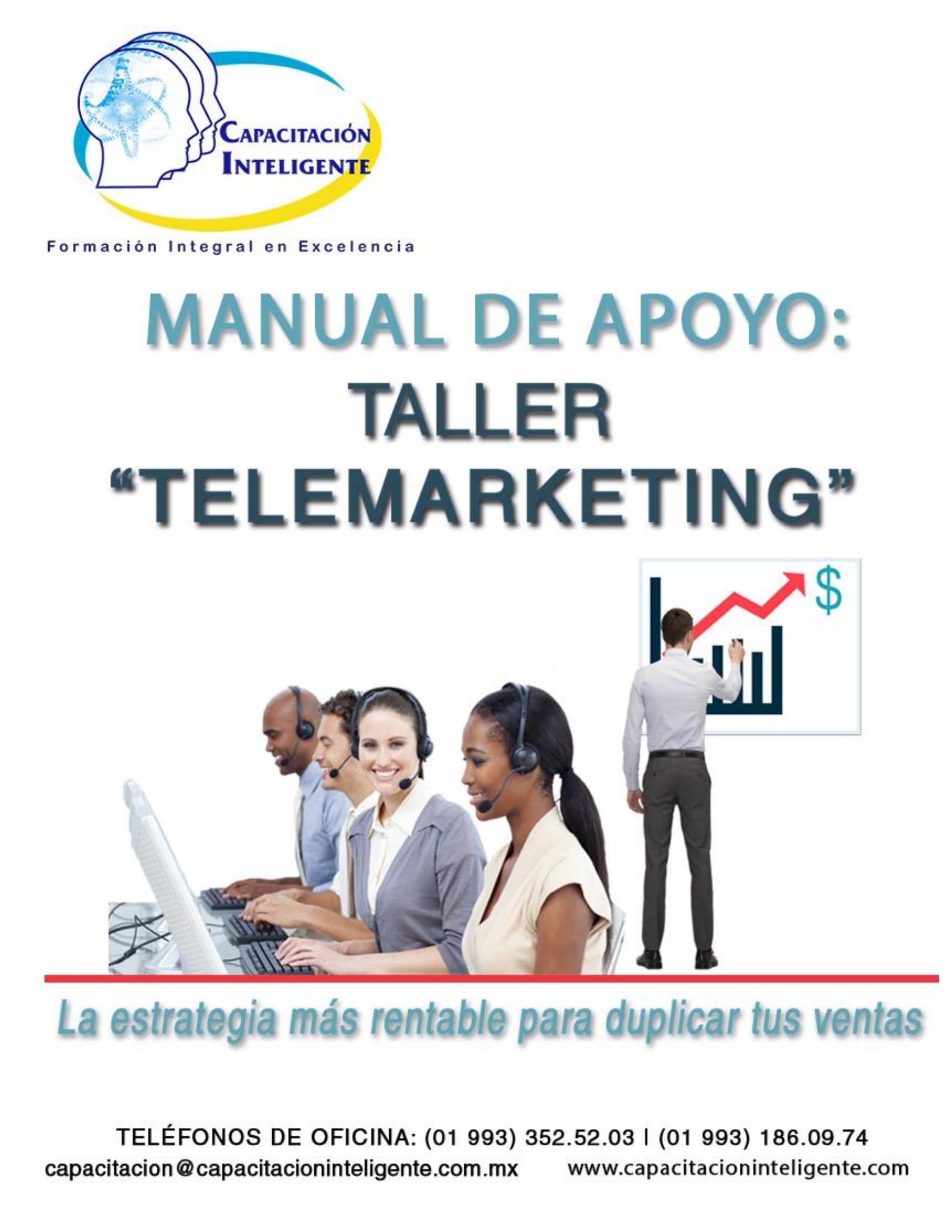 Manual_de_trabajo_TELEMARKETING-01