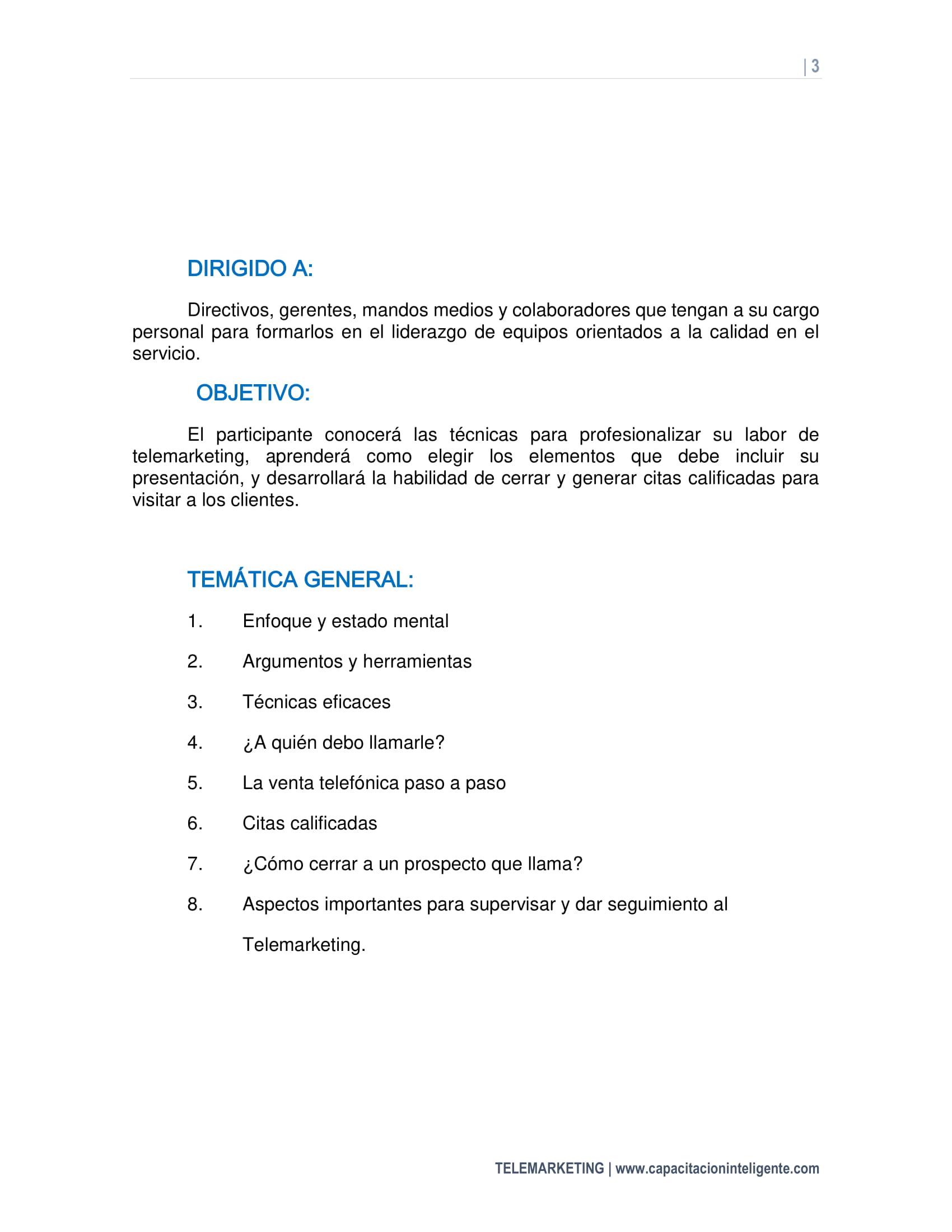 Manual_de_trabajo_TELEMARKETING-03