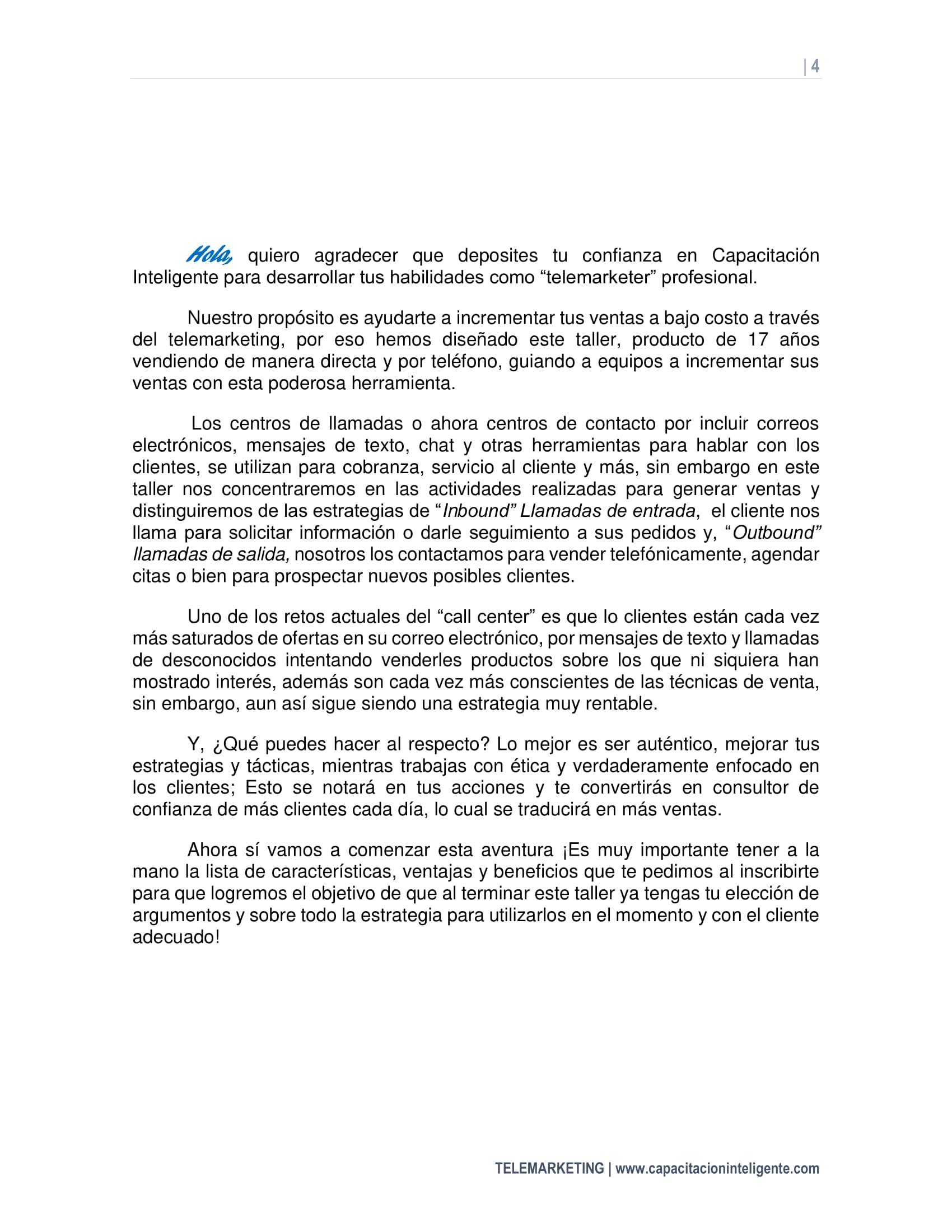 Manual_de_trabajo_TELEMARKETING-04