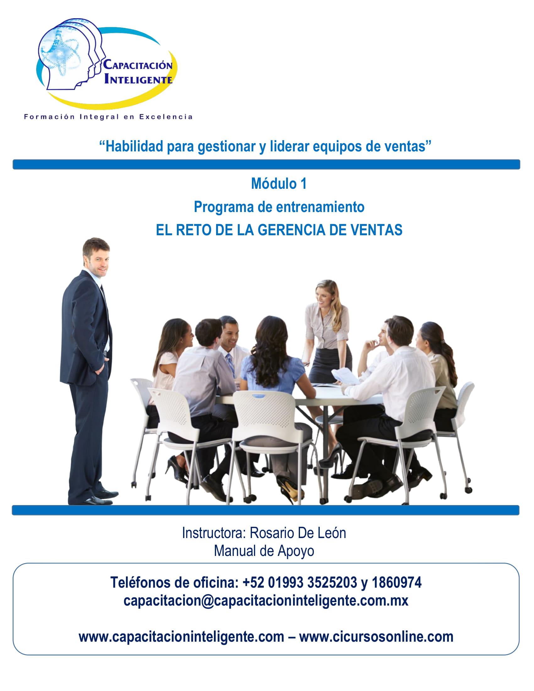 Cuaderno de Trabajo - Gestión y Liderazgo de equipos de ventas-01