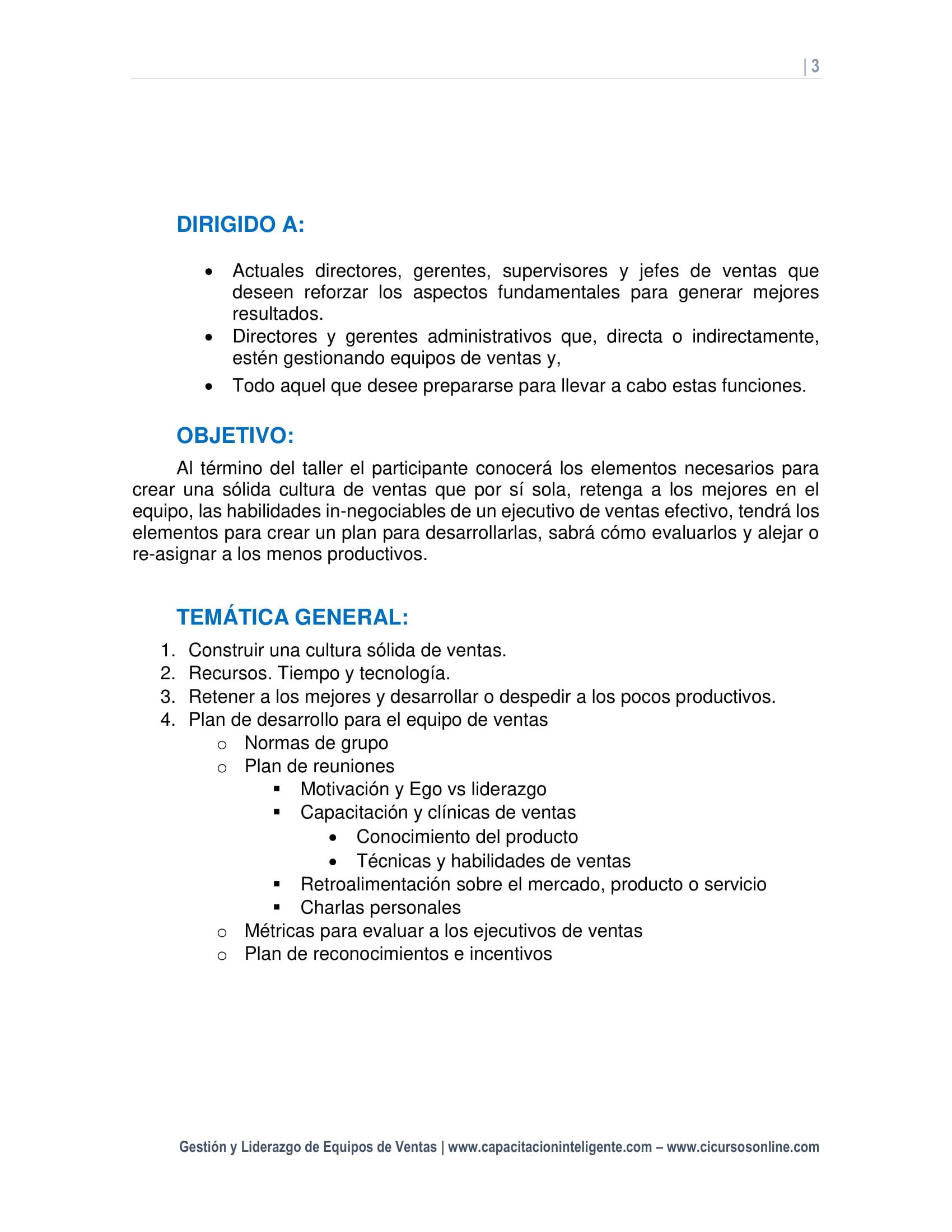 Cuaderno de Trabajo - Gestión y Liderazgo de equipos de ventas-03