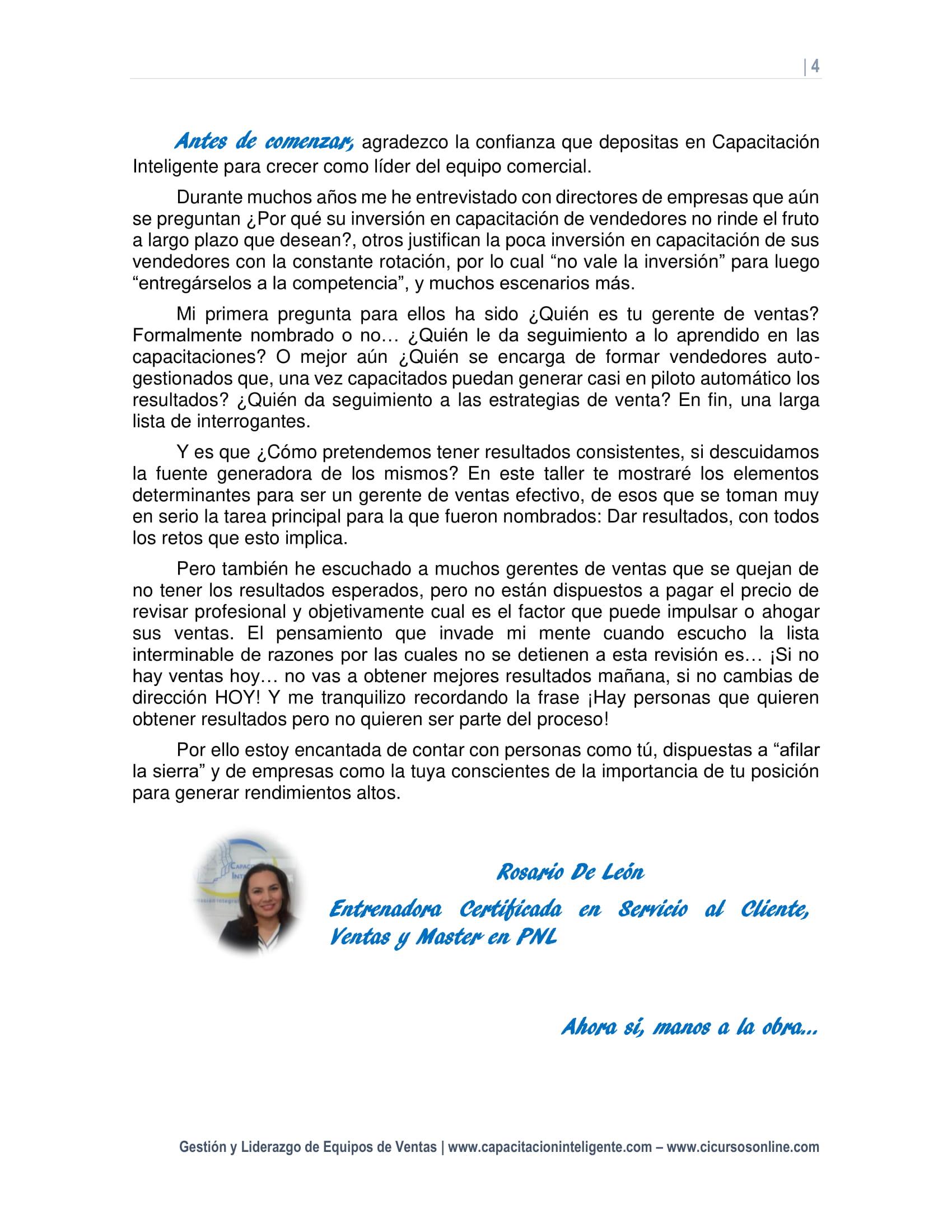 Cuaderno de Trabajo - Gestión y Liderazgo de equipos de ventas-04