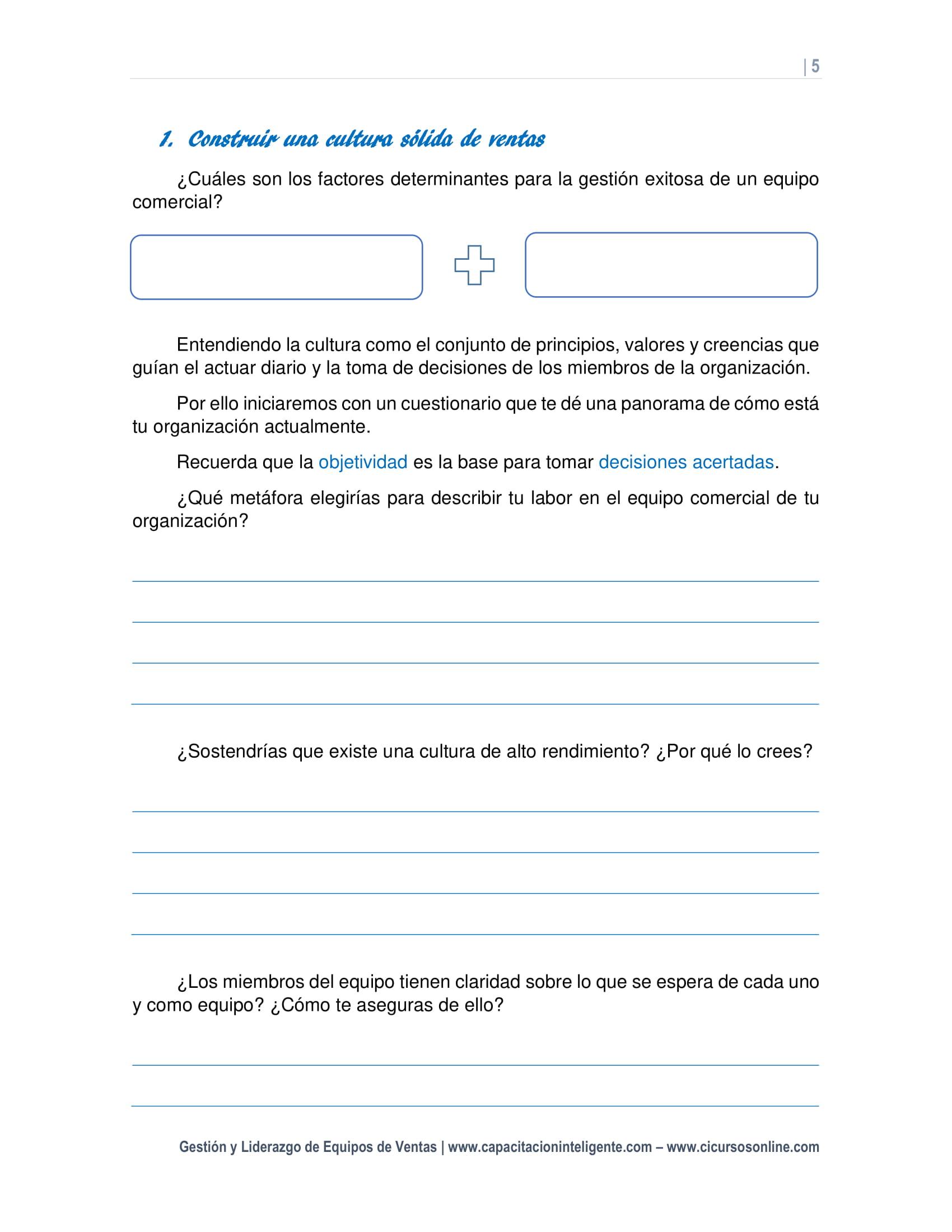 Cuaderno de Trabajo - Gestión y Liderazgo de equipos de ventas-05