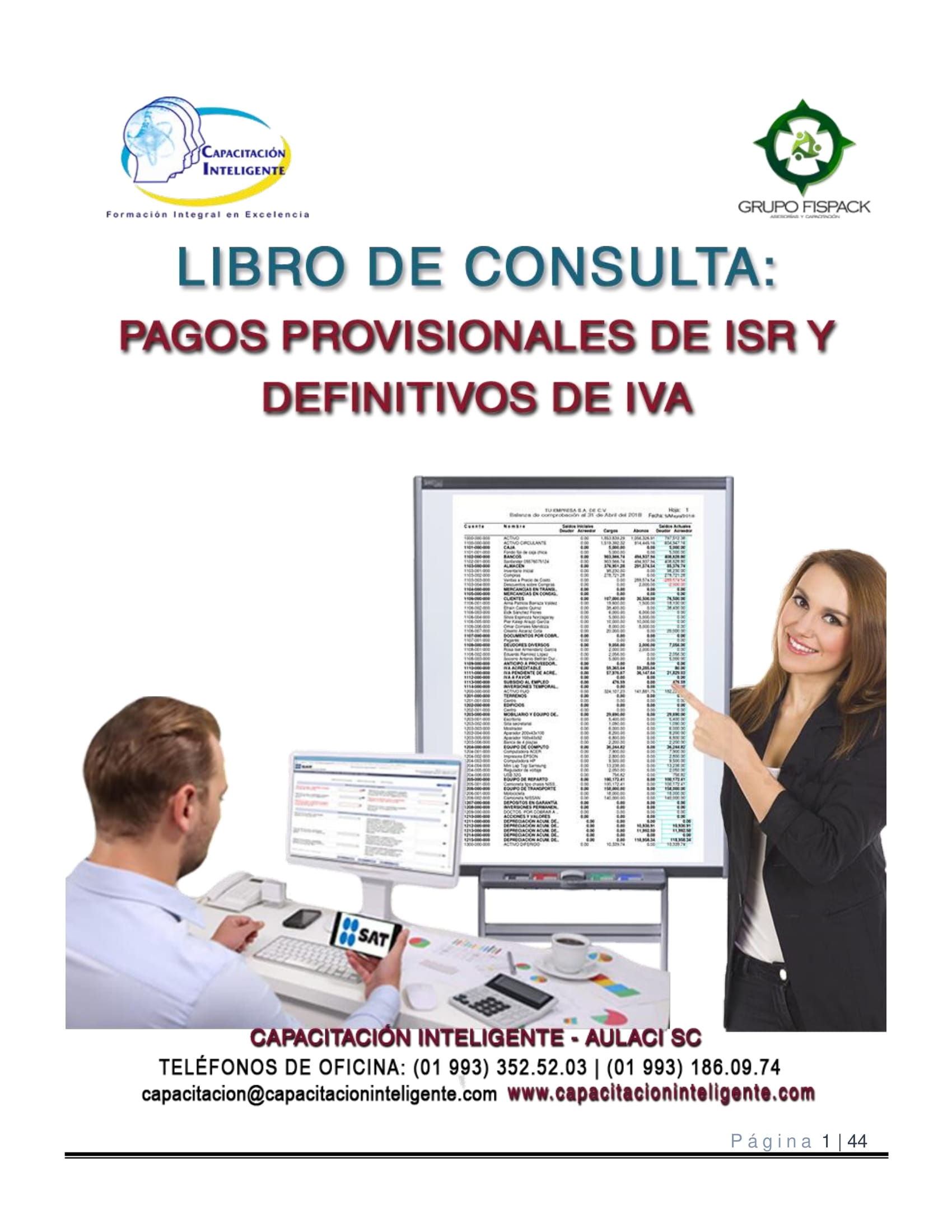 Libro_Pagos_Provisionales_2018-01