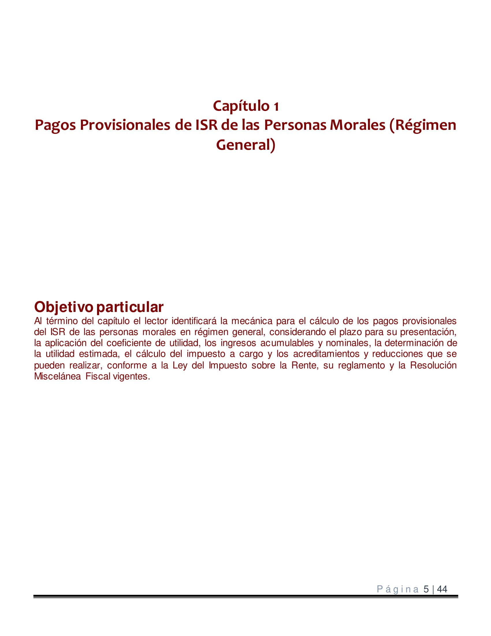 Libro_Pagos_Provisionales_2018-05