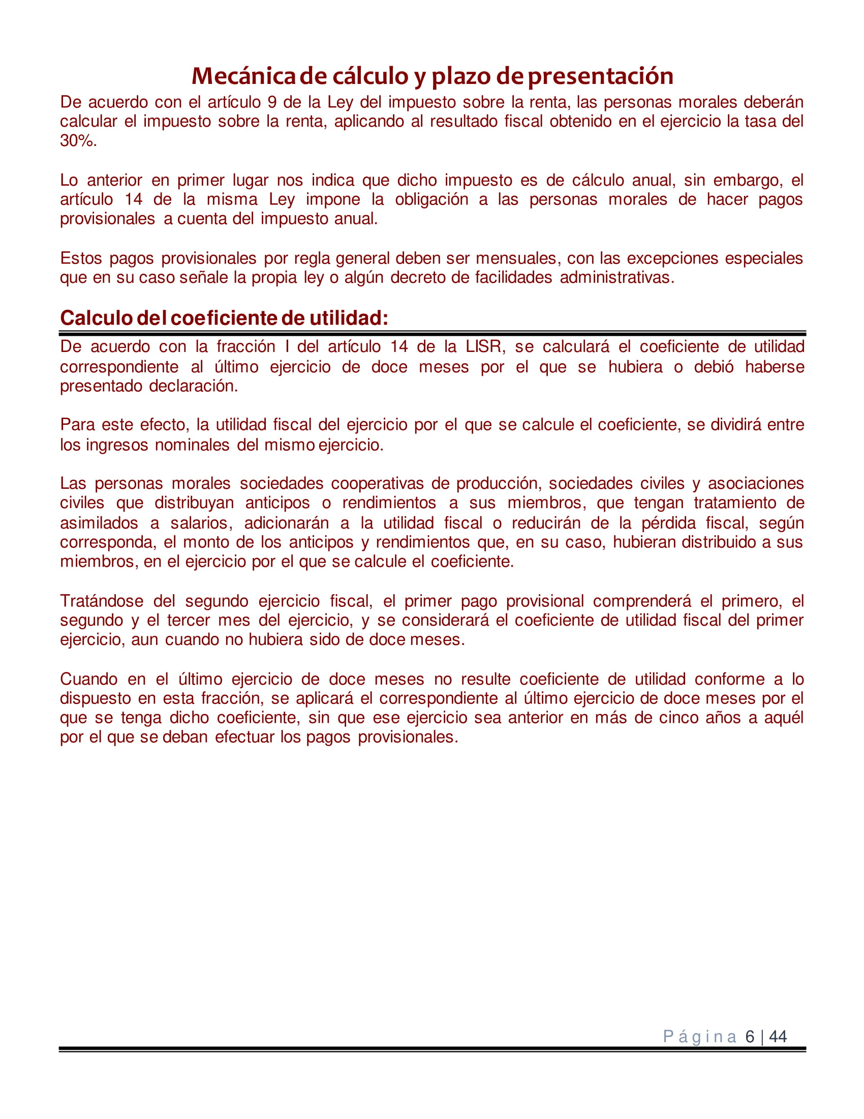 Libro_Pagos_Provisionales_2018-06