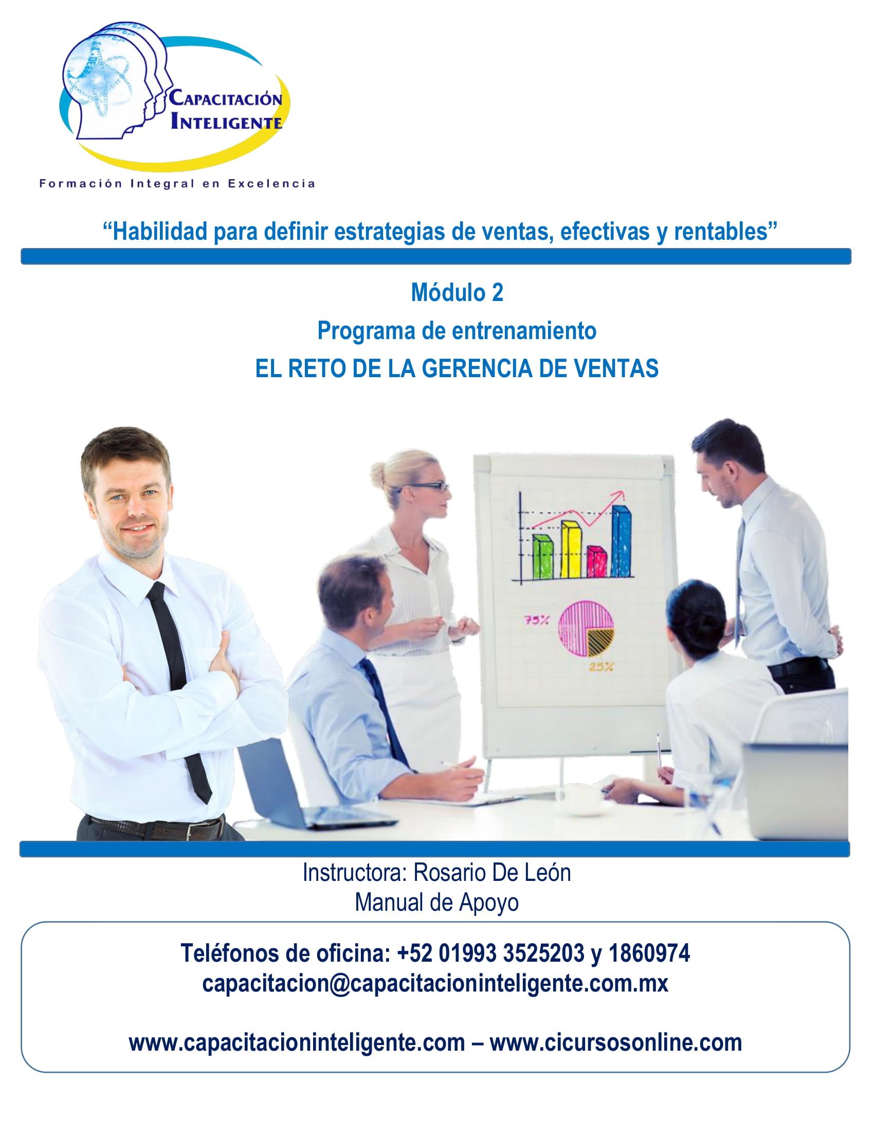 Cuaderno de Trabajo - Estrategias de ventas efectivas y rentables-01