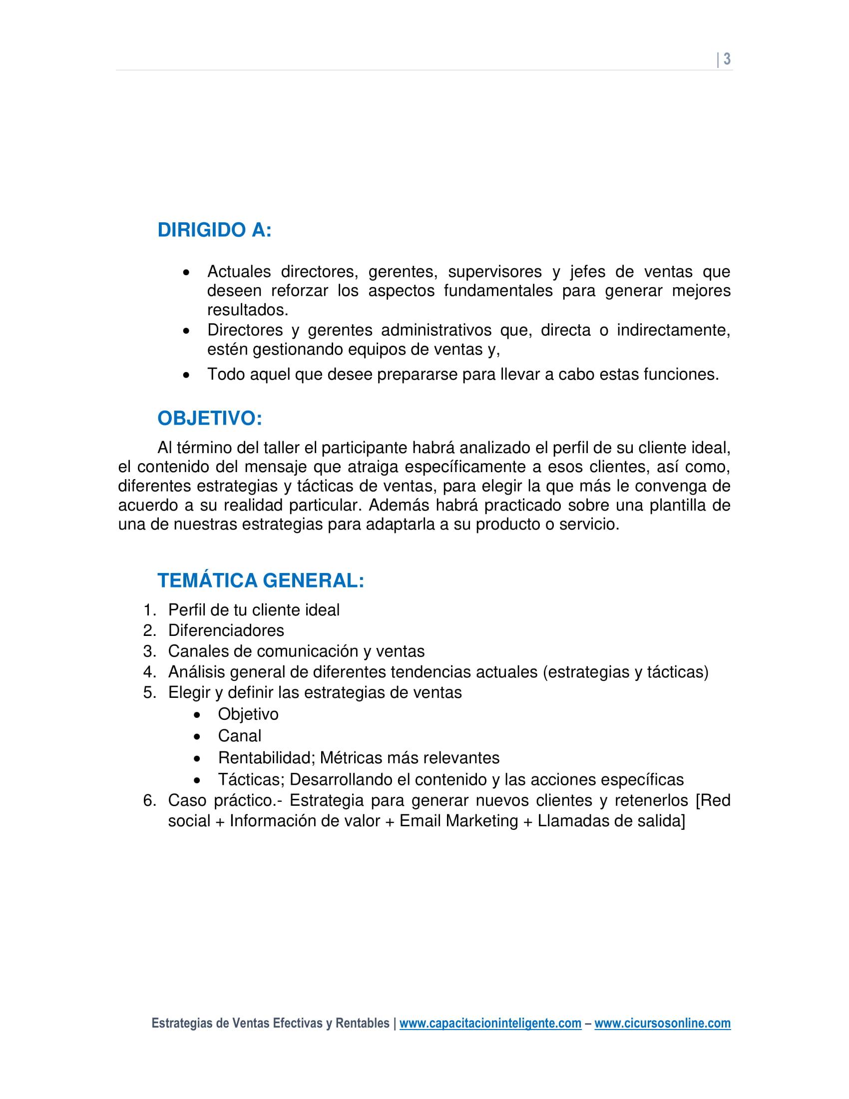 Cuaderno de Trabajo - Estrategias de ventas efectivas y rentables-03