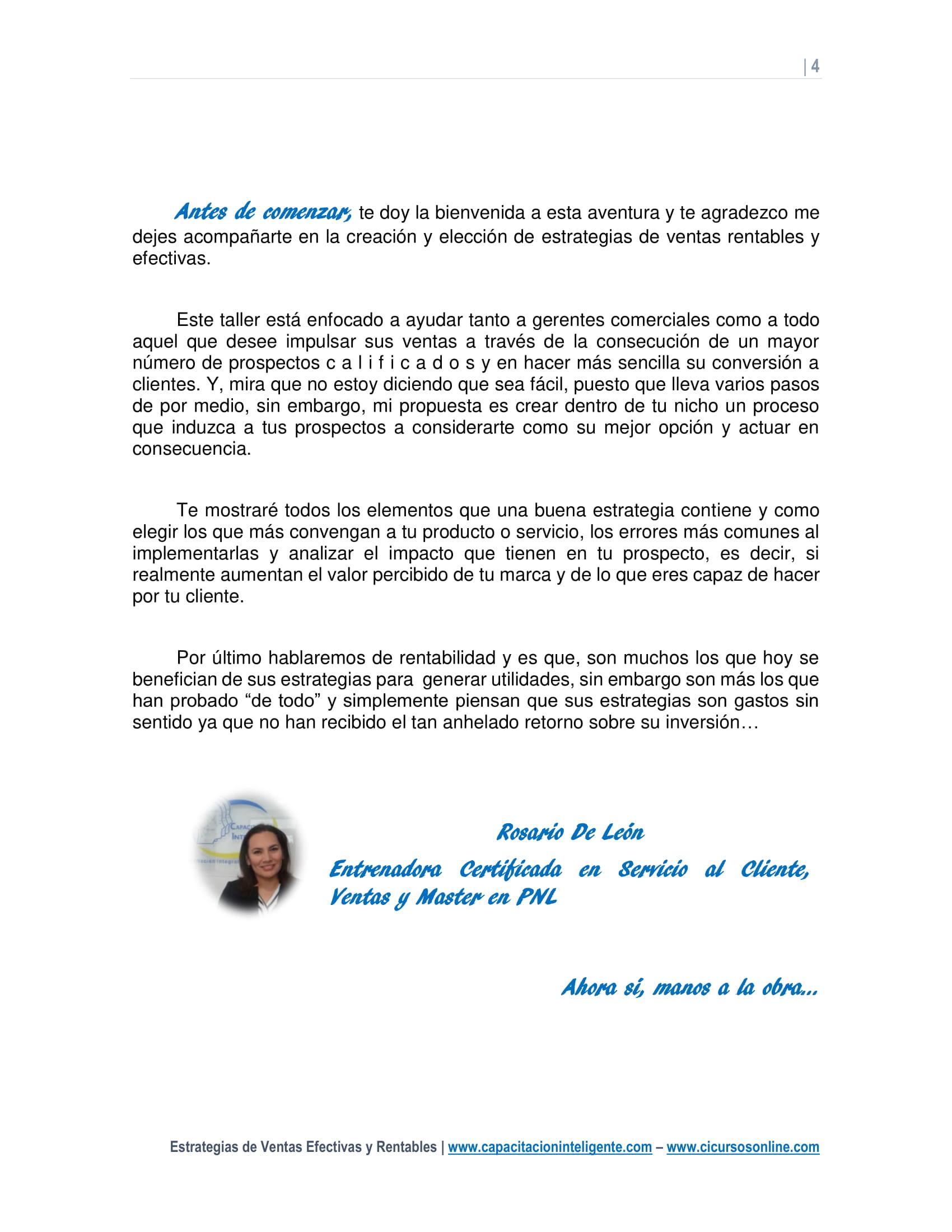 Cuaderno de Trabajo - Estrategias de ventas efectivas y rentables-04