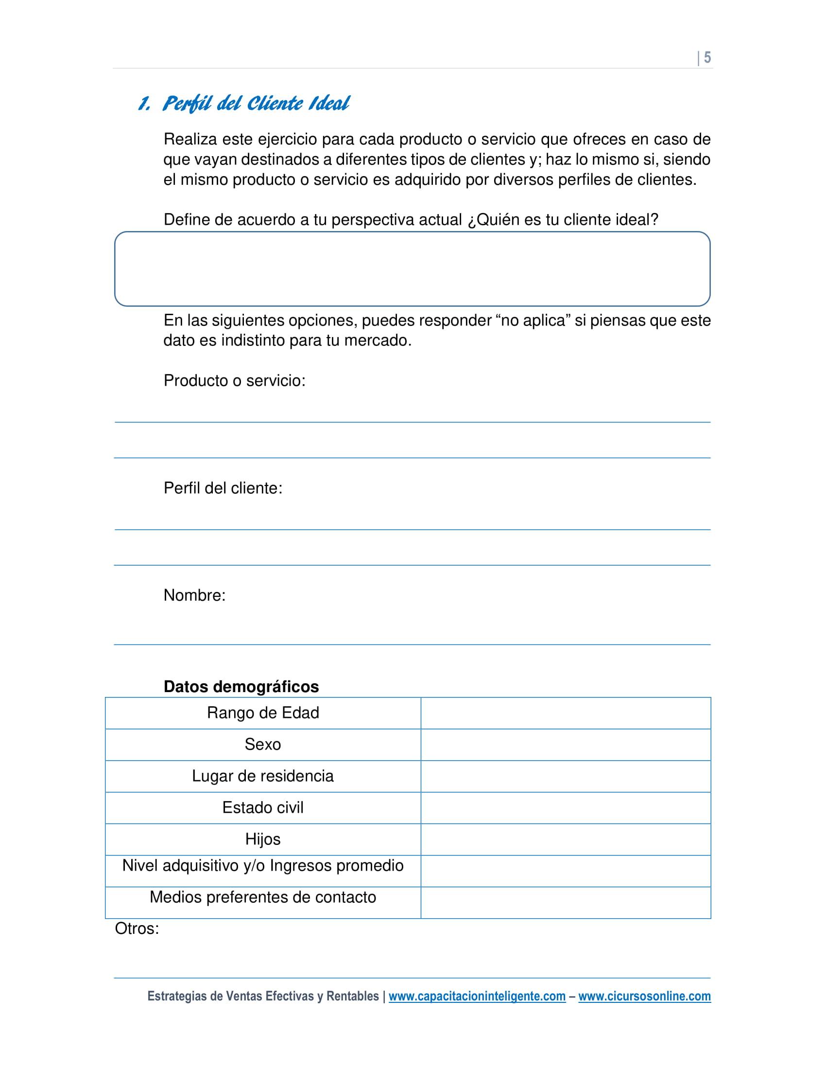 Cuaderno de Trabajo - Estrategias de ventas efectivas y rentables-05