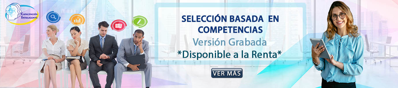 M5-EGC-Selección-SLIDER-GRAB-2